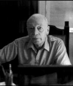 Gerd Oswald adlı kişinin fotoğrafı