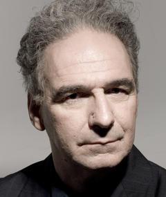 Photo of Eli Gorenstein