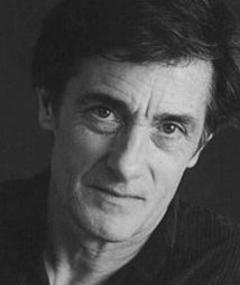 Photo of Roger Rees