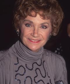 Photo of Estelle Getty
