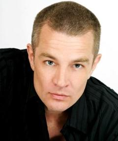Photo of James Marsters