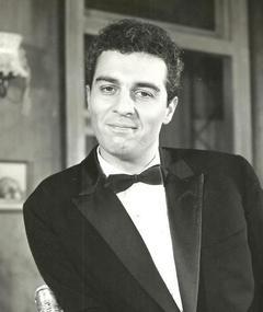 Photo of Sydney Chaplin