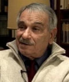 Enzo Milioni adlı kişinin fotoğrafı