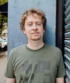 Gambar Matt Mitchell