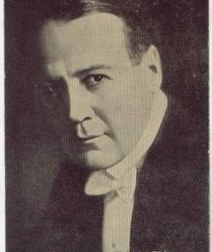 Photo of Phillips Smalley