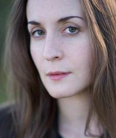 Photo of Sarah Small