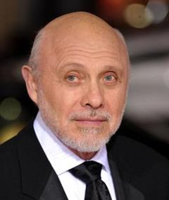 Photo of Hector Elizondo