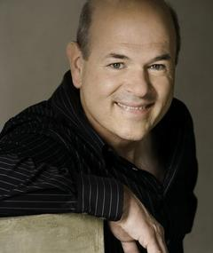 Photo of Larry Miller