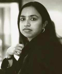 Photo of Shonali Bose