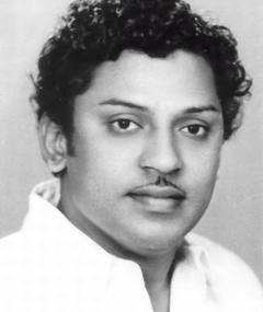 Photo of S.S. Rajendran
