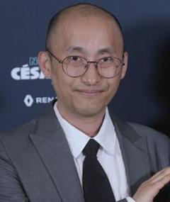 Photo of Kyung Ho Lee