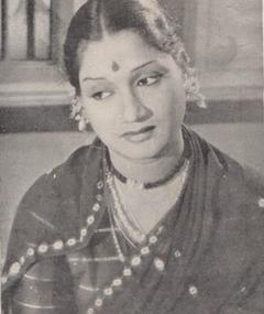 Photo of G. Varalakshmi