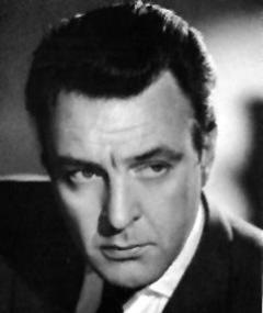 Photo of Donald Sinden