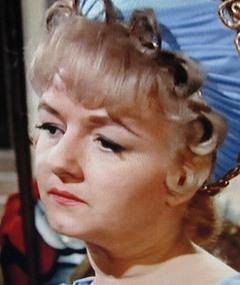 Photo of Joan Sims