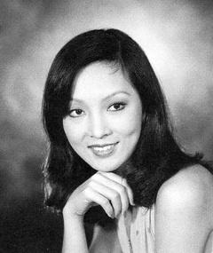 Photo of Tanny Tien Ni