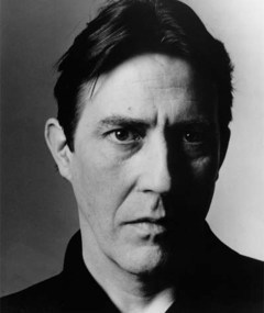 Photo of Ciarán Hinds