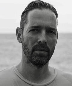 Photo of Michael Polish