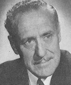 Photo of Herbert Heyes