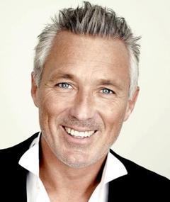 Photo of Martin Kemp