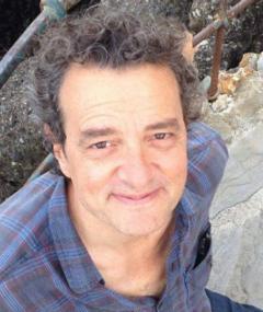Photo of Guido Santi