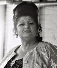 Photo of Edith Massey