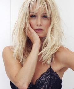 Photo of Katherine LaNasa