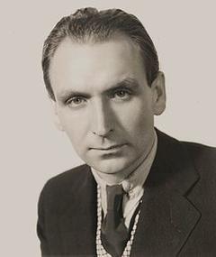 Photo of Werner Janssen