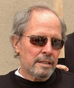 Photo of David Seltzer