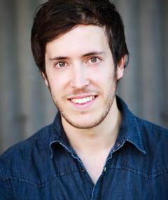 Photo of William Lee