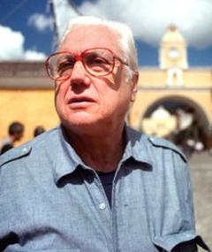 Photo of Héctor Olivera