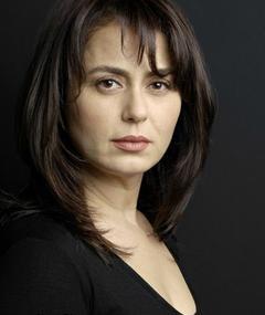 Photo of Nazan Kesal