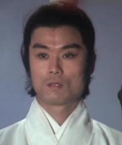 Photo of Alan Chui Chung San