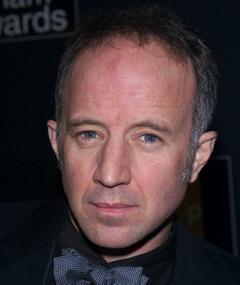 Photo of Arliss Howard