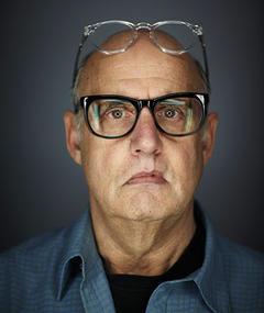 Photo of Jeffrey Tambor
