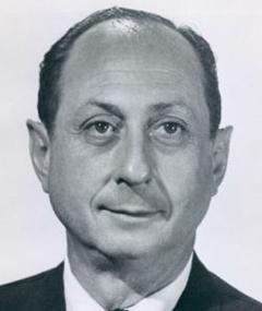 Photo of William Alland