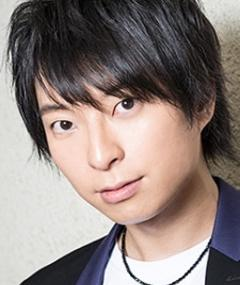Tetsuya Kakihara adlı kişinin fotoğrafı