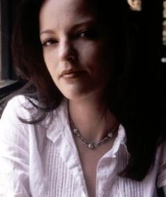 Christine Auten adlı kişinin fotoğrafı