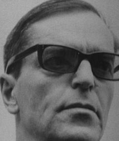 Photo of Howard Vernon