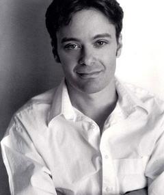 Photo of Greg Glienna