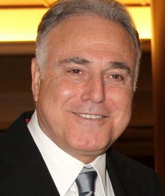Photo of Ehud Bleiberg