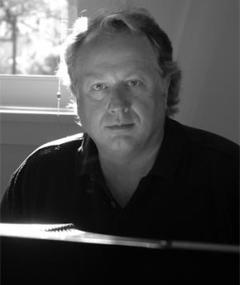 Photo of Joel McNeely