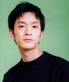 Kenjiro Tsuda adlı kişinin fotoğrafı