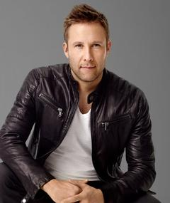 Photo of Michael Rosenbaum