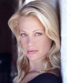 Photo of Alison Eastwood