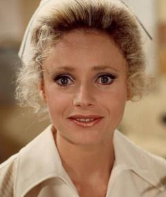 Photo of Jennifer Darling
