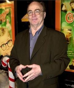 Photo of Bob Clark