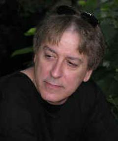 Photo of Paul Zaza