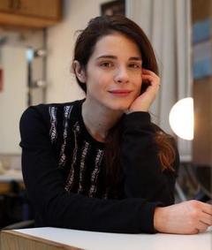 Photo of Ivana Roscic