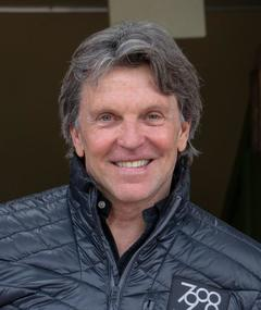 Roger Wilson adlı kişinin fotoğrafı