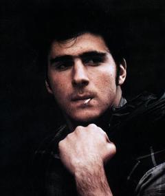 Tony Ganios adlı kişinin fotoğrafı